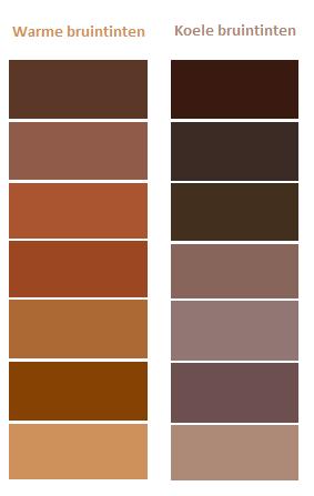 Neutrale kleuren wat het zijn en hoe je ze gebruikt fierce in fashion for Wat zijn de koele kleuren